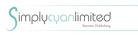 Simply Cyan Limited Internet Publishing Company